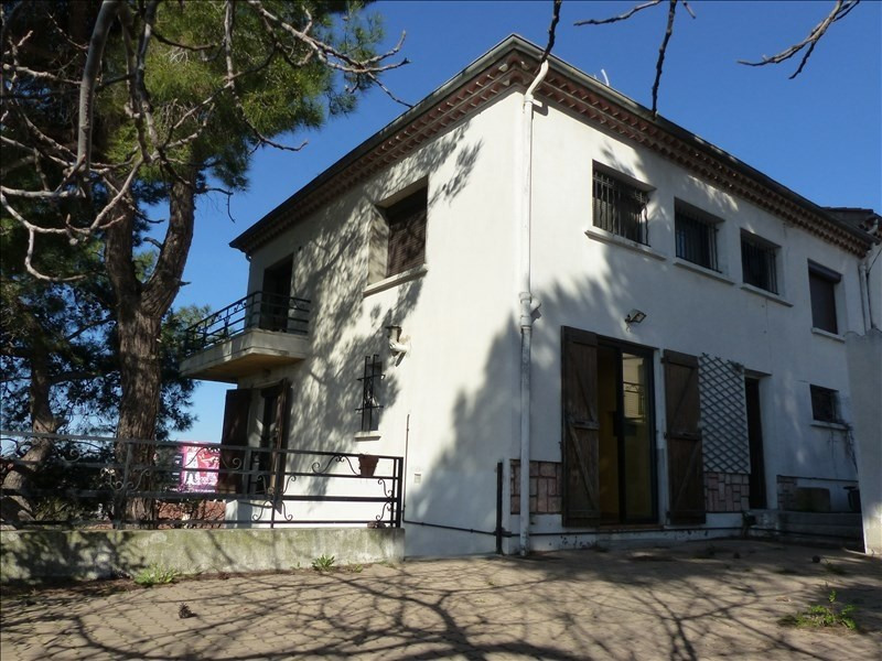 Sale house / villa Beziers 179000€ - Picture 1