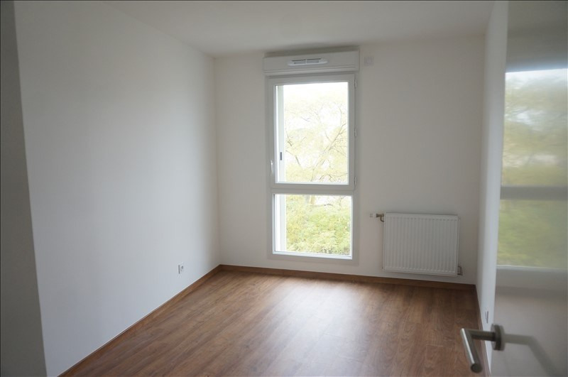 Vente appartement Blagnac 355 000€ - Photo 4