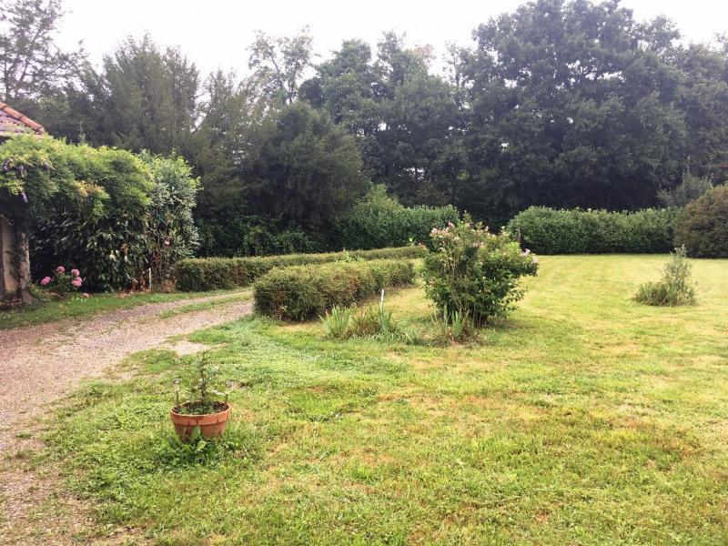 Vente maison / villa Riscle 107000€ - Photo 3