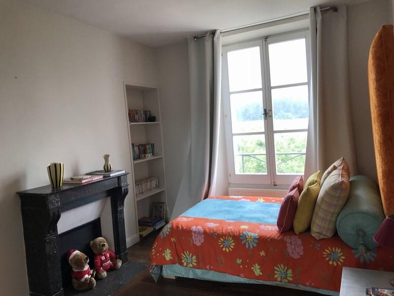 Revenda residencial de prestígio casa Orgeval 1190000€ - Fotografia 8