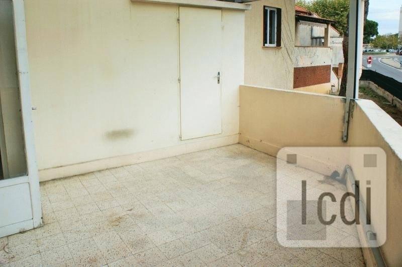 Vente appartement Montelimar 119500€ - Photo 4