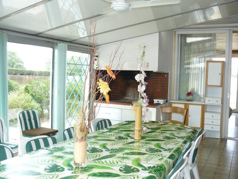 Sale house / villa Olonne sur mer 439000€ - Picture 7