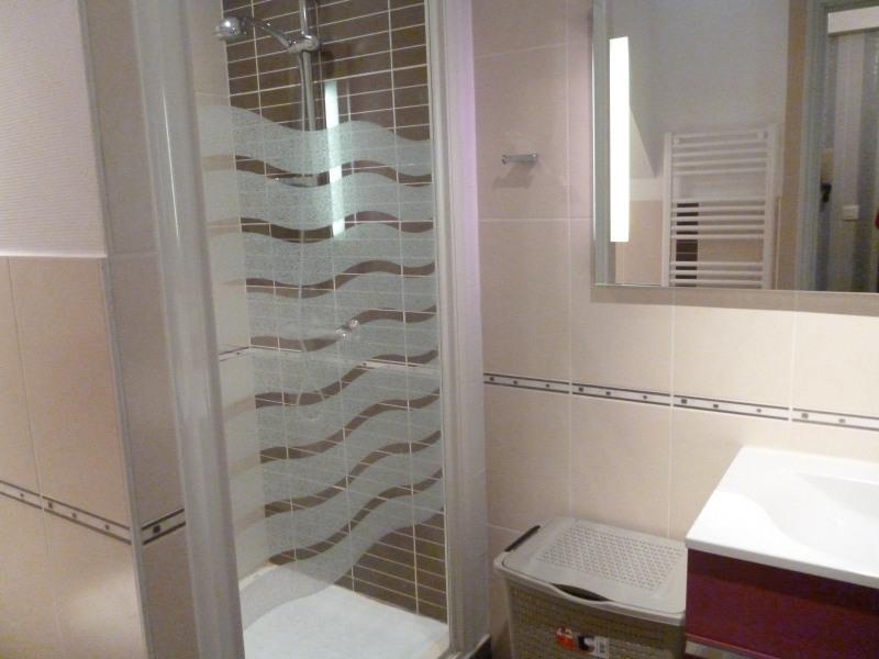 Rental apartment Tarbes 550€ CC - Picture 10