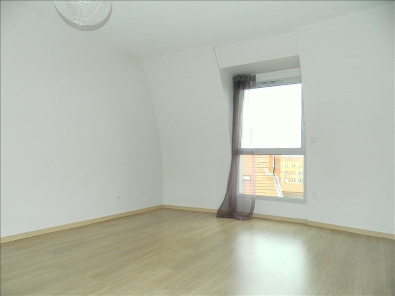 Alquiler  apartamento Roanne 700€ CC - Fotografía 3