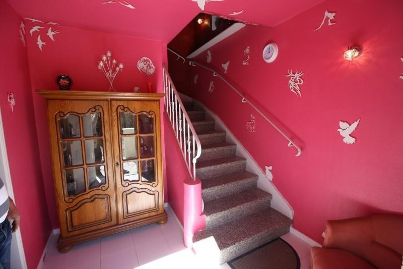 Vente maison / villa Labastide rouairoux 160000€ - Photo 7