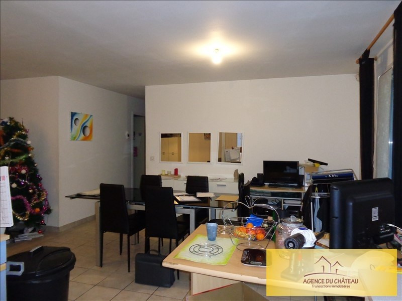 Vendita casa Rosny sur seine 219900€ - Fotografia 4