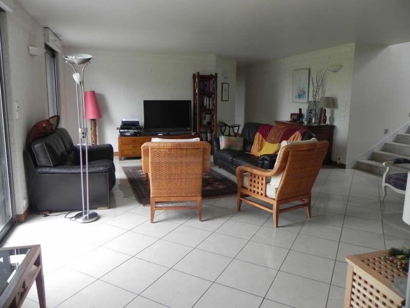 Vente de prestige maison / villa Lannion 648 900€ - Photo 4