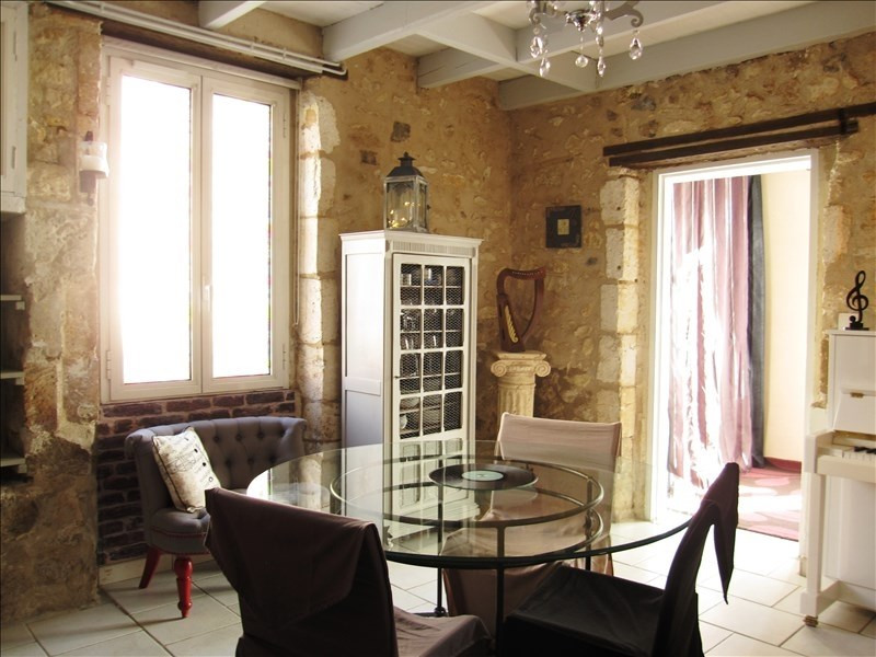Sale house / villa Perigueux 165 000€ - Picture 2
