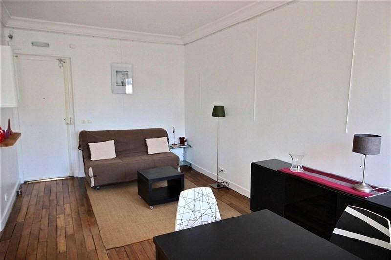 Location appartement Paris 3ème 1245€ CC - Photo 4