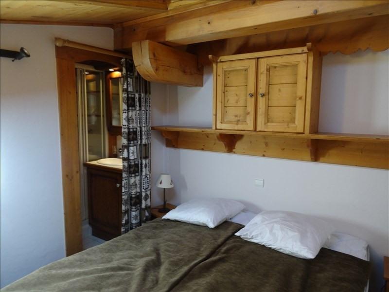Vente appartement Les arcs 425000€ - Photo 11