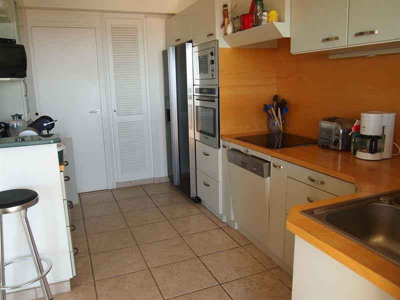 Vacation rental apartment Bandol 720€ - Picture 10