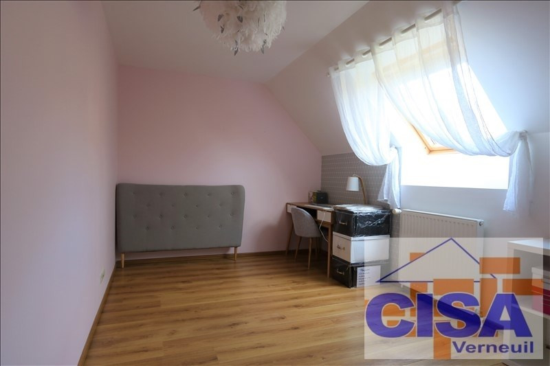 Sale house / villa Rosoy 329000€ - Picture 9