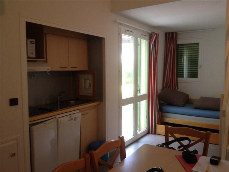 Sale house / villa Argeles sur mer 137000€ - Picture 2