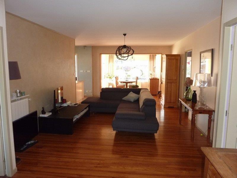 Vente maison / villa Layrac 233000€ - Photo 7