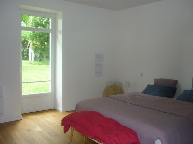 Sale house / villa Commensacq 267000€ - Picture 7