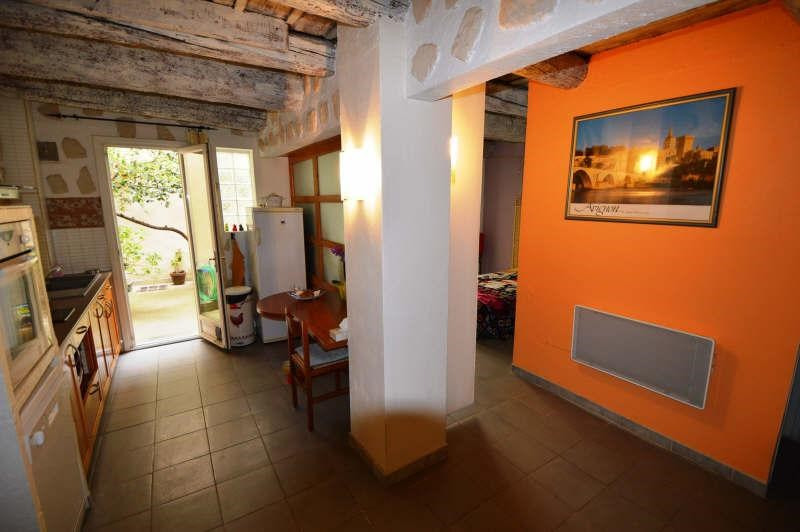 Vendita appartamento Avignon intra muros 209000€ - Fotografia 2