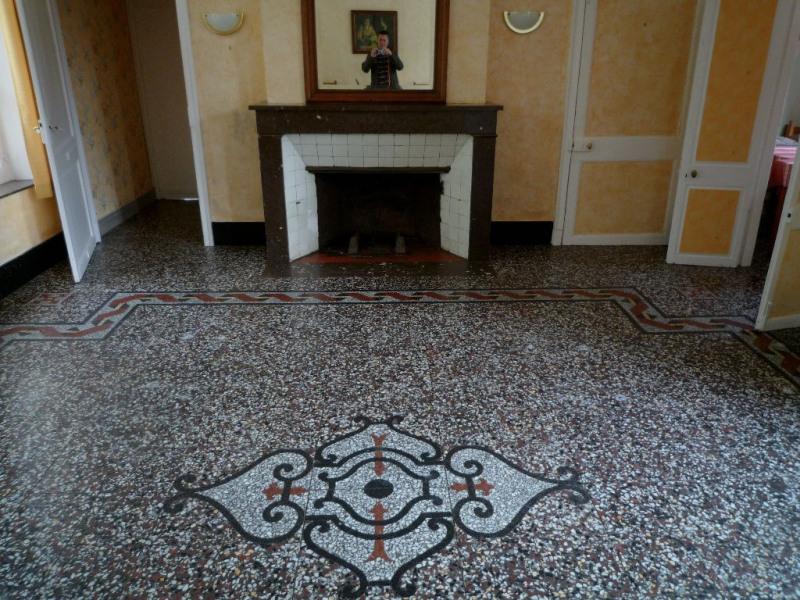 Sale house / villa Bernieulles 402800€ - Picture 4