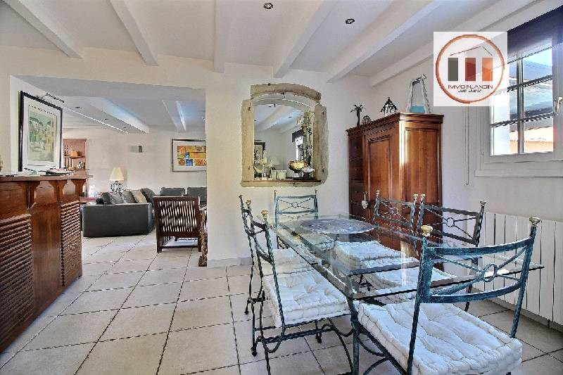 Vente de prestige maison / villa Solaize 669000€ - Photo 7