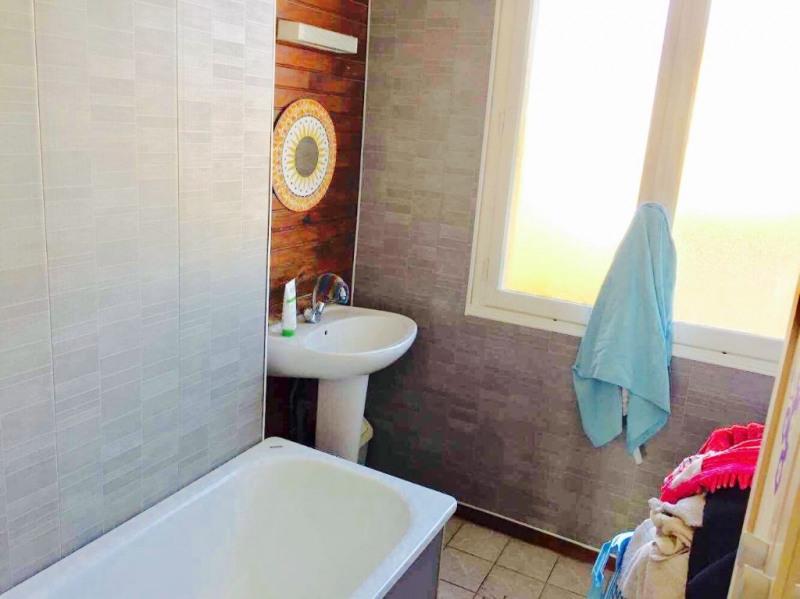 Sale apartment Beauvais 67000€ - Picture 4