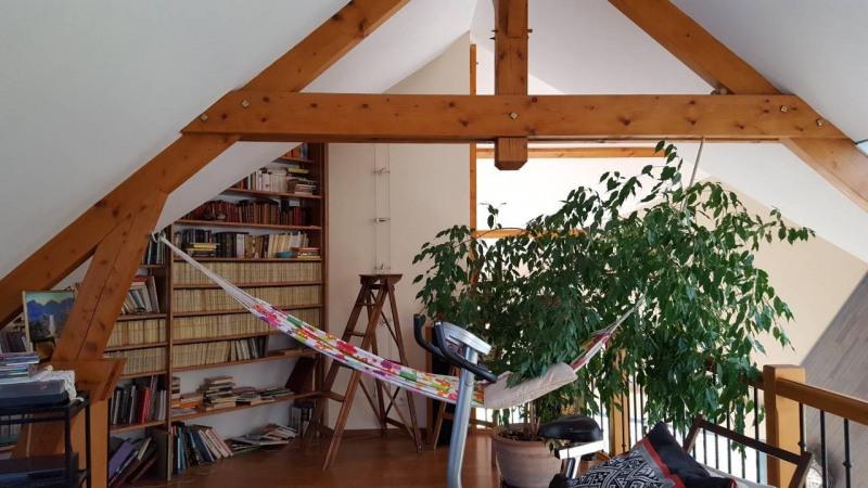 Vente maison / villa 6 minutes st germain du plain 210000€ - Photo 7