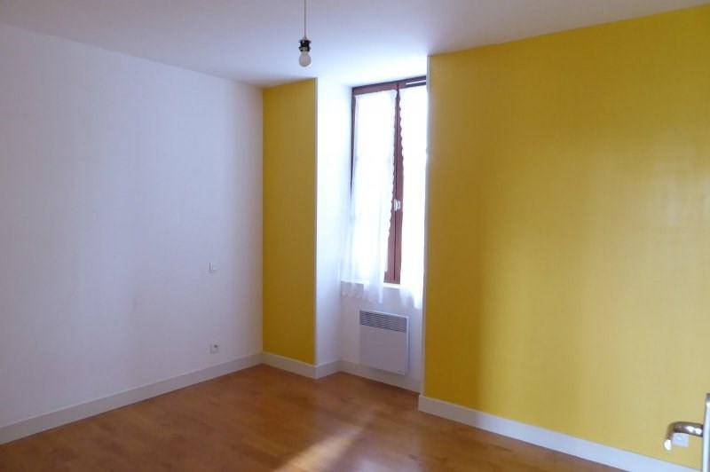 Sale house / villa La dornac 129000€ - Picture 8