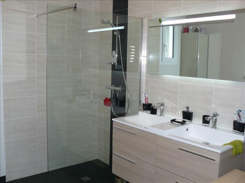 Vente maison / villa Josselin 226000€ - Photo 9