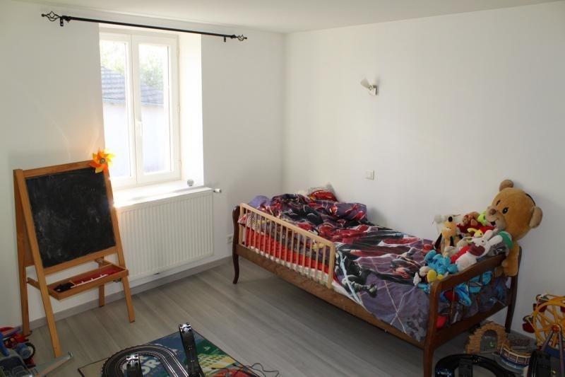 Vente maison / villa Vougy 179000€ - Photo 4