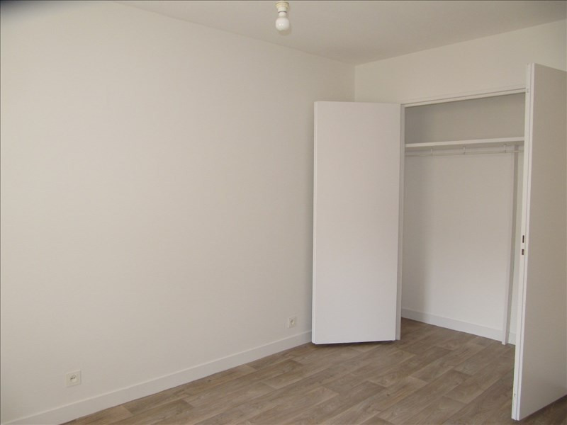 Rental apartment Pau 490€ CC - Picture 2