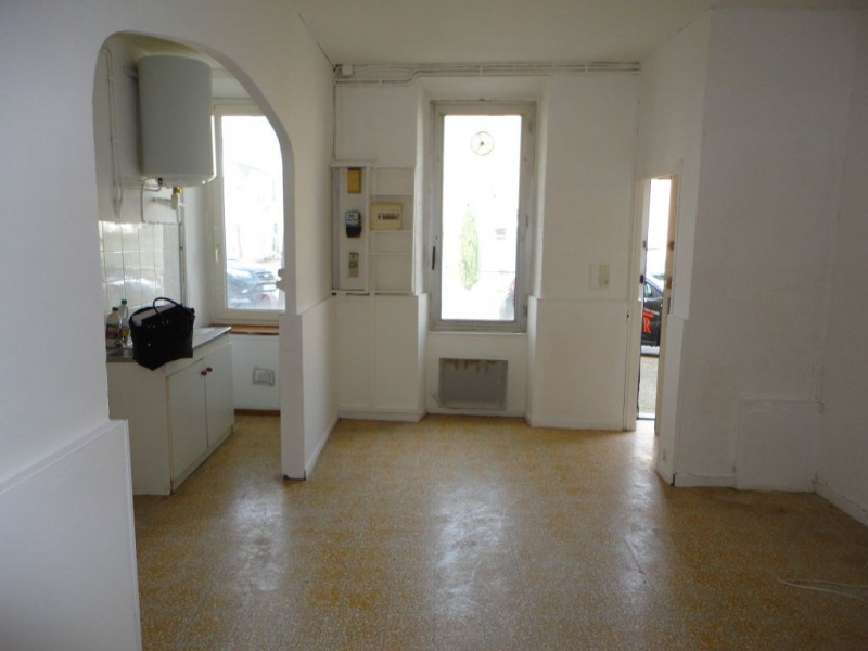 Location appartement Entraigues sur la sorgues 410€ CC - Photo 5