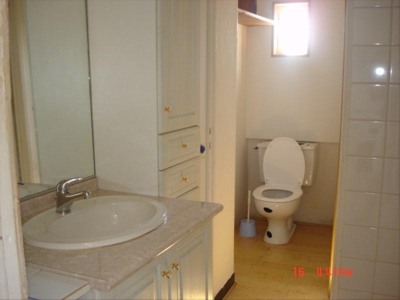 Alquiler  apartamento Toulouse 620€ CC - Fotografía 5