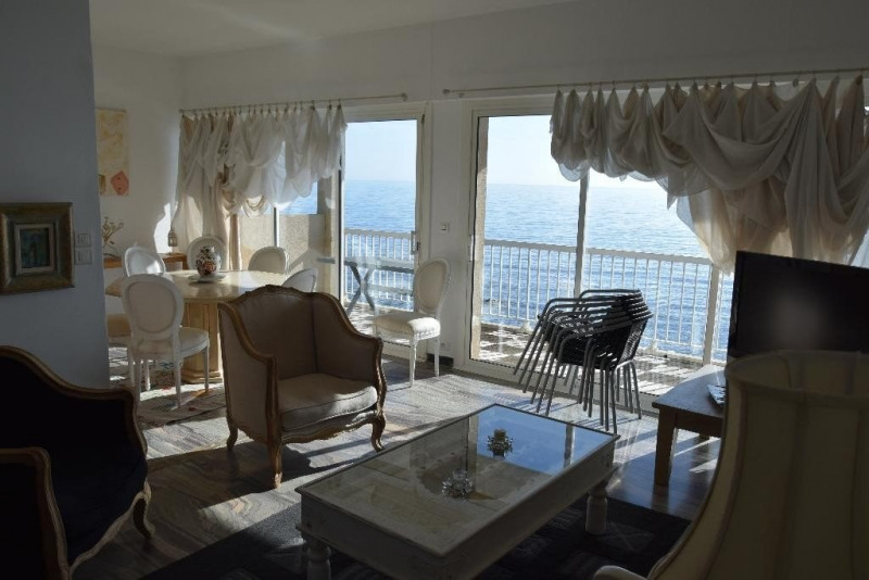Vente appartement Ste maxime 400 000€ - Photo 3