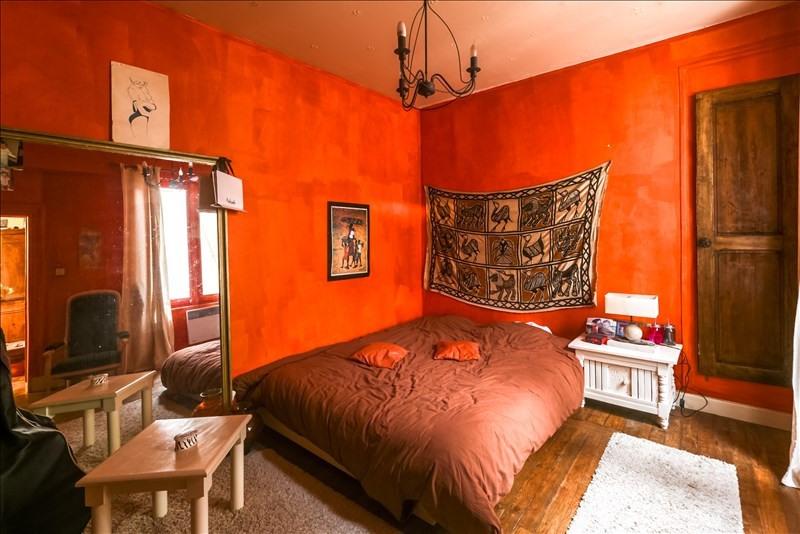 Vente appartement Auxerre 72000€ - Photo 4