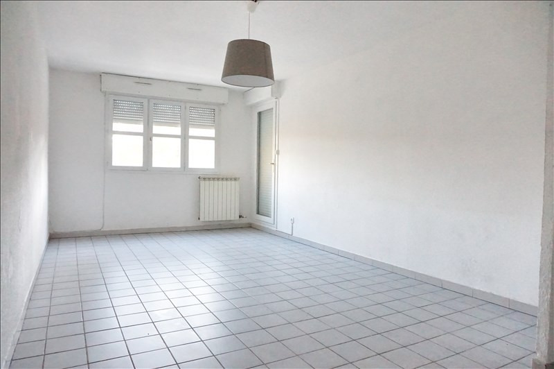 Rental apartment Montpellier 668€ CC - Picture 5