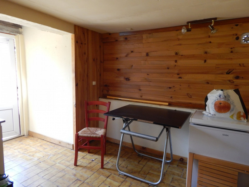 Sale house / villa Villecroze 252000€ - Picture 17