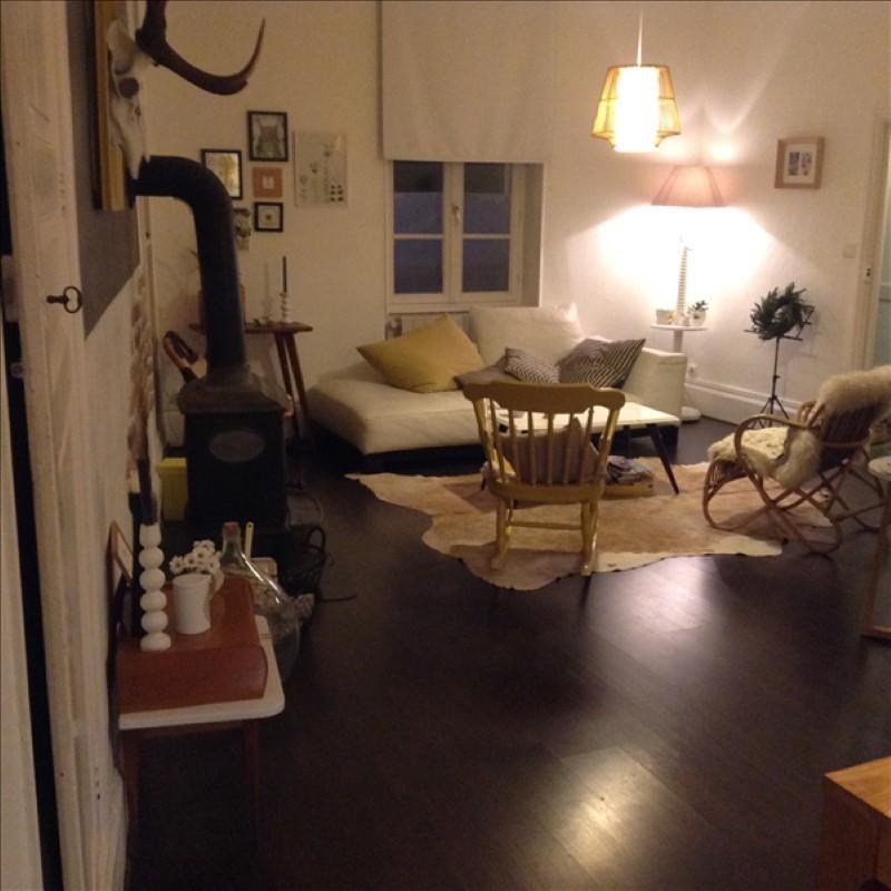 Vente maison / villa Moulins 294000€ - Photo 4