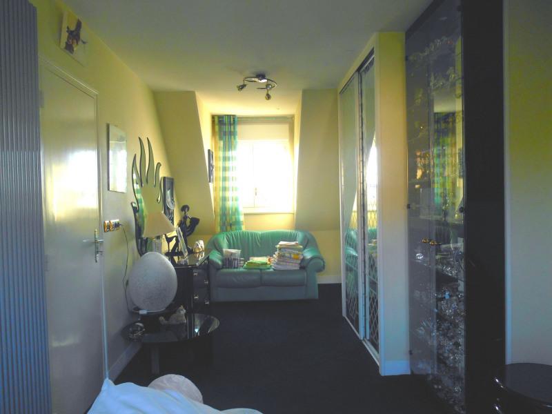 Sale house / villa Fontenay-sous-bois 674000€ - Picture 9