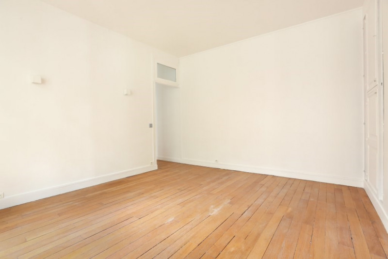 Location appartement Paris 7ème 3 650€ CC - Photo 15