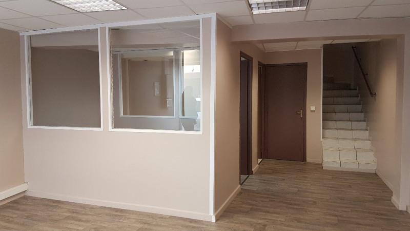 Verkoop  werkplaats Hyeres 179900€ - Foto 1