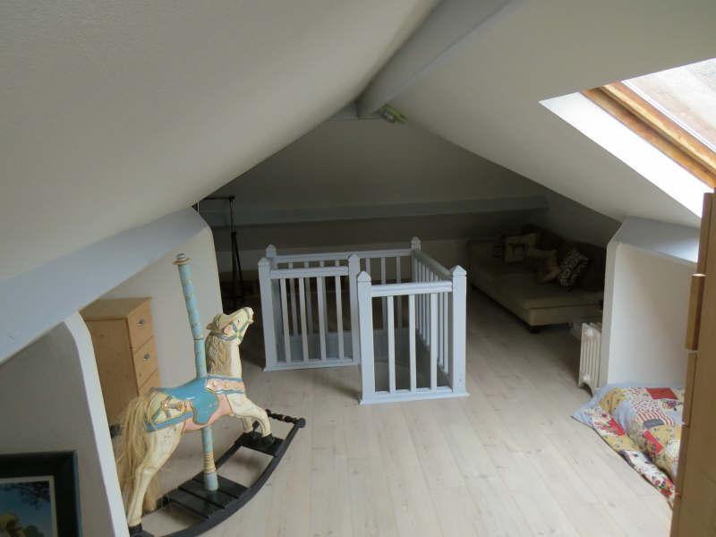 Sale house / villa Le mesnil le roi 695000€ - Picture 7