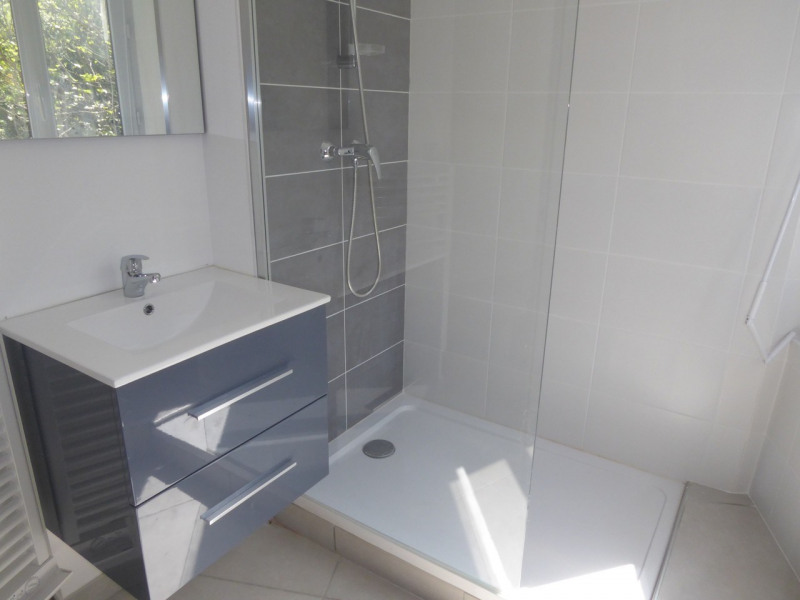 Location appartement Labégude 415€ CC - Photo 10