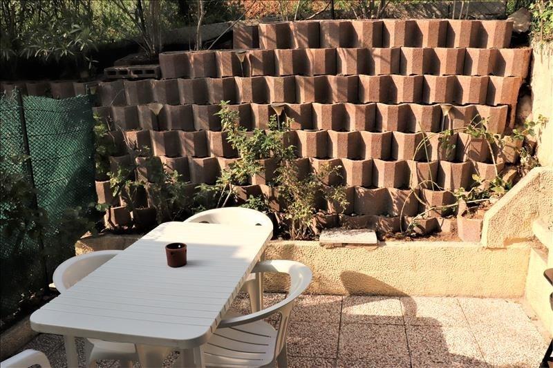 Sale apartment Cavalaire sur mer 136000€ - Picture 6