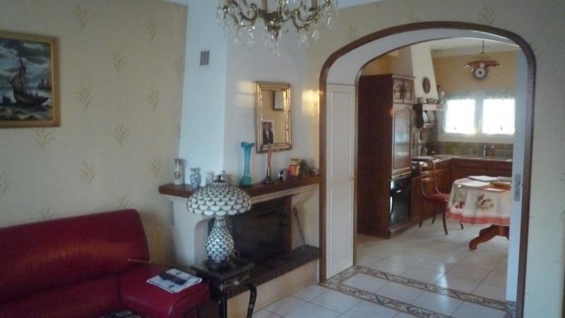 Viager maison / villa Vertou 16000€ - Photo 5