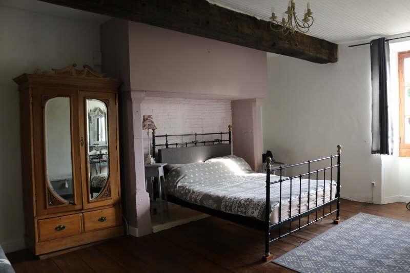 Vente maison / villa St jean de cole 181900€ - Photo 7