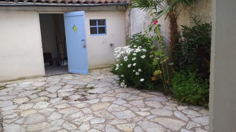 Vente maison / villa Agen 139000€ - Photo 2
