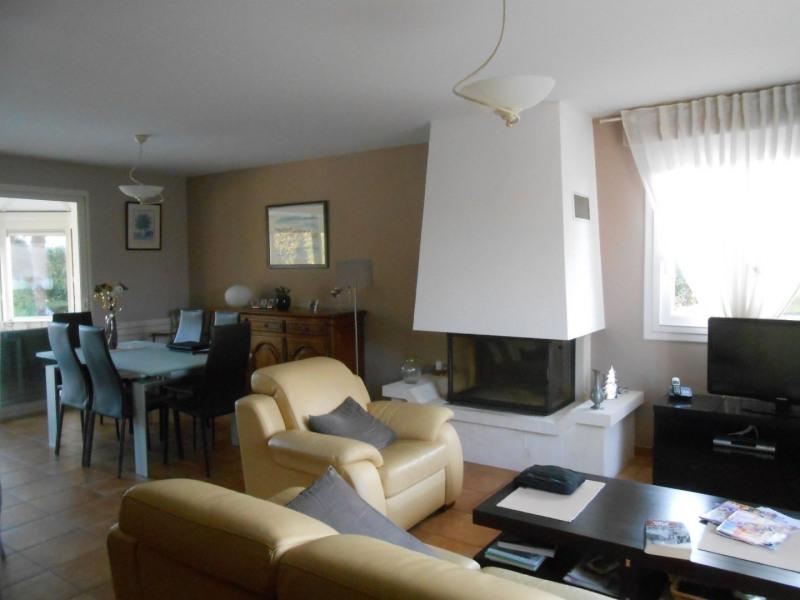 Vente de prestige maison / villa Chateau d olonne 599000€ - Photo 2