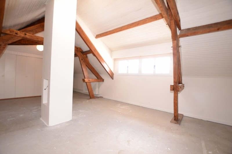 Vente maison / villa Bois d arcy 624000€ - Photo 5