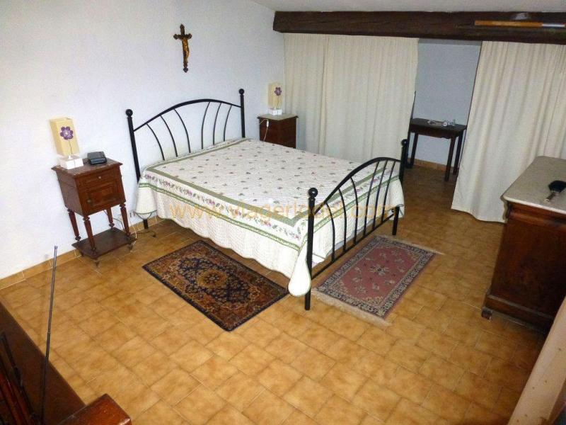 casa Mons 45000€ - Fotografia 2