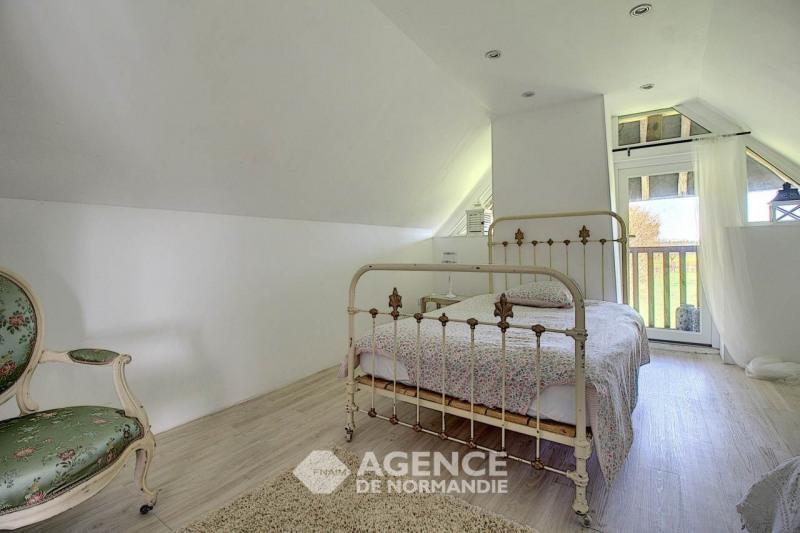 Sale house / villa Montreuil-l'argille 180000€ - Picture 12