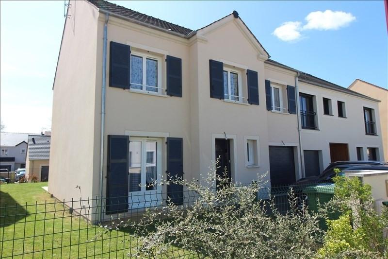 Vente maison / villa Rambouillet 440000€ - Photo 6