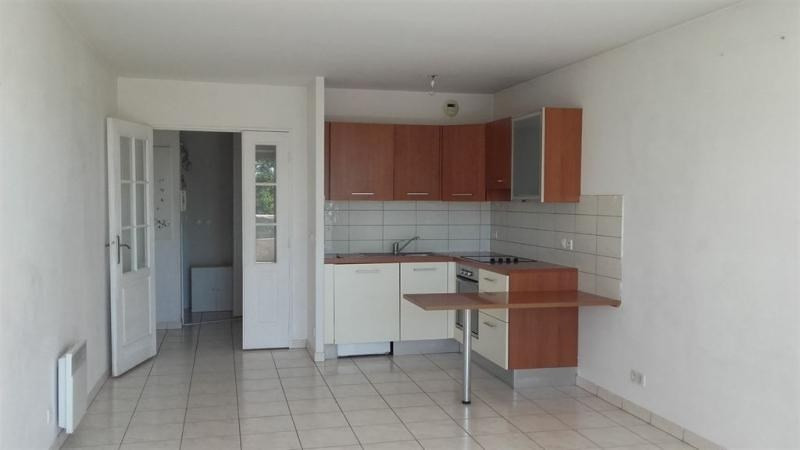 Vente appartement Chelles 127500€ - Photo 3